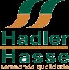 Hadler & Hasse logo